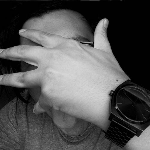 Carlos Andres Vial Saez's avatar