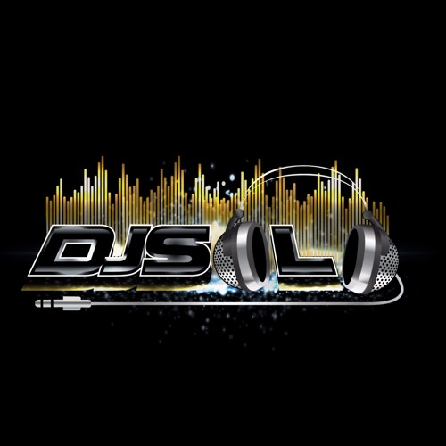 DJ SoLo's avatar
