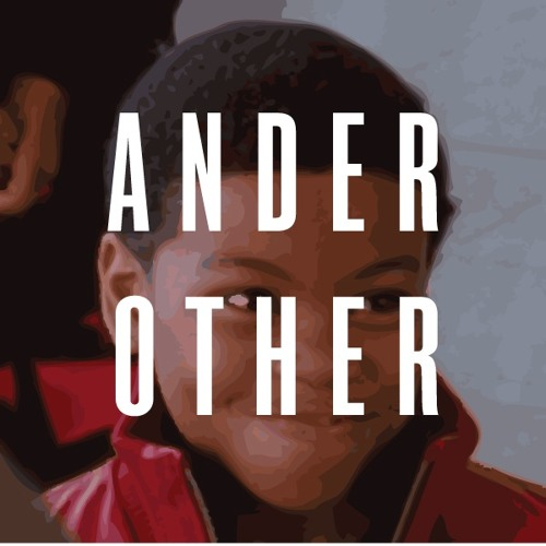 Ander Other's avatar