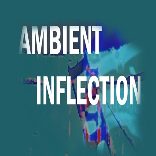 Ambient Inflection's avatar