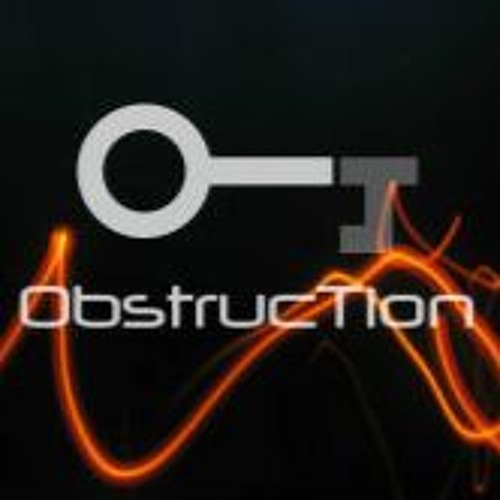 Obstruction's avatar
