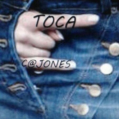 Tocacajones Banda's avatar