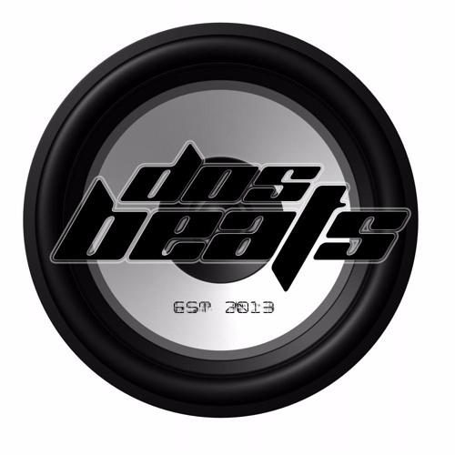 D.O.S Beats's avatar