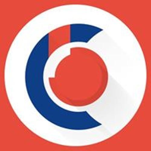 Celebbyte's avatar