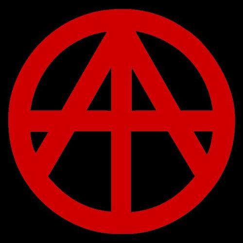 AsKoPurO's avatar