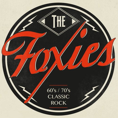 The Foxies's avatar