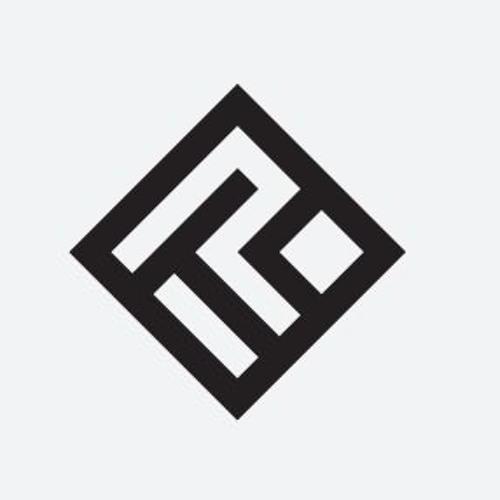 TACUARA RECORDS's avatar