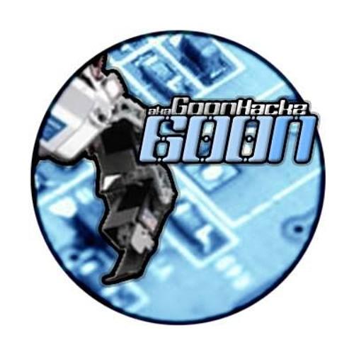 600N's avatar