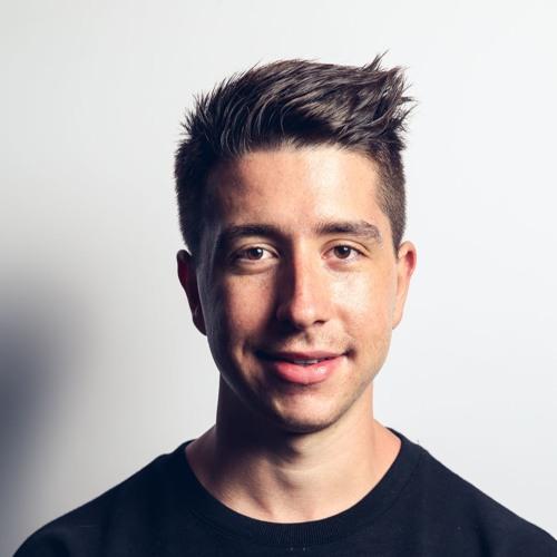 Andrew Silberstein's avatar