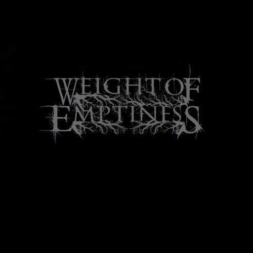 Weight of Emptiness's avatar