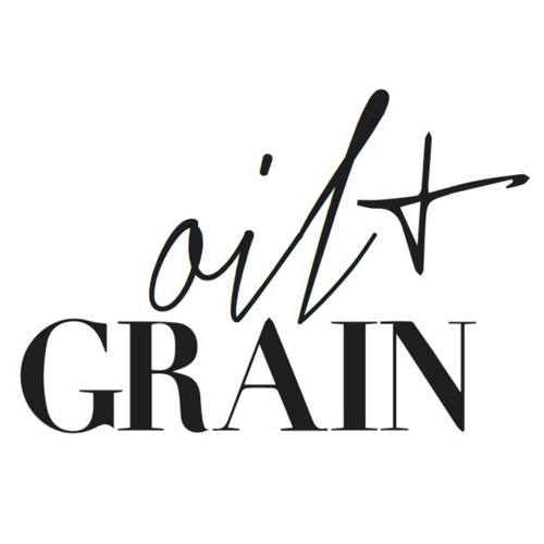 oil&grain's avatar