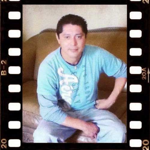Lopez9366's avatar