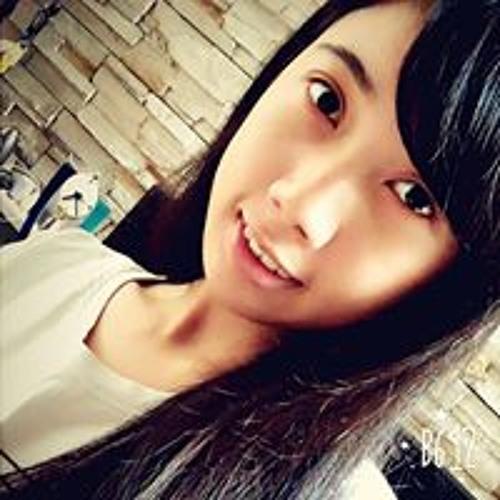 黃薏庭's avatar