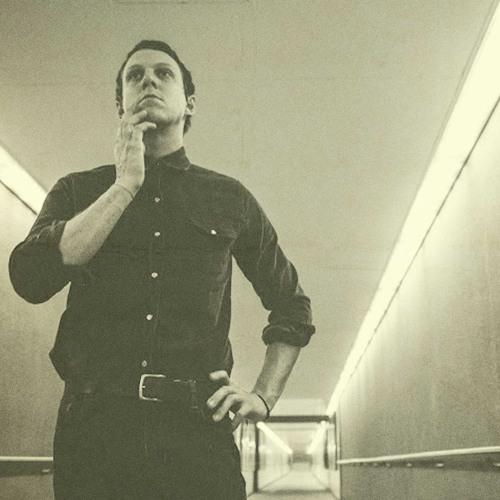 Josh Rennie-Hynes's avatar