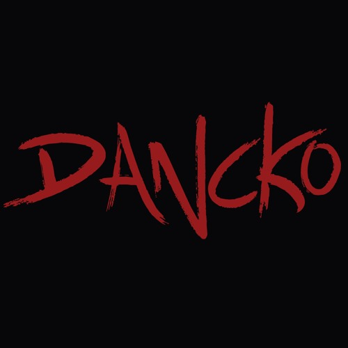 Dancko's avatar