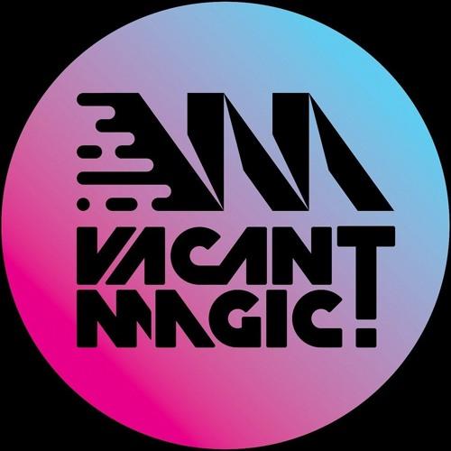 Vacant Magic's avatar