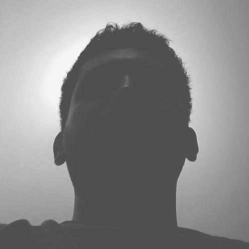 zamute's avatar