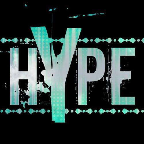 Hype Myke's avatar