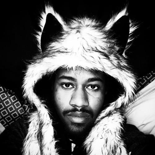 Wolf Haven's avatar
