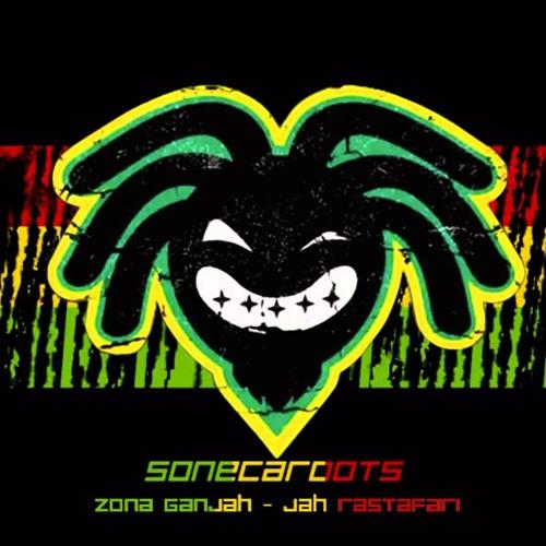JQuetx's avatar