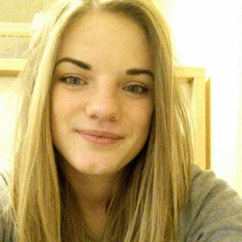 Natalia Burawa's avatar
