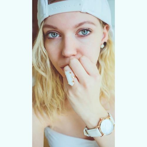Katharina Angerer 1's avatar