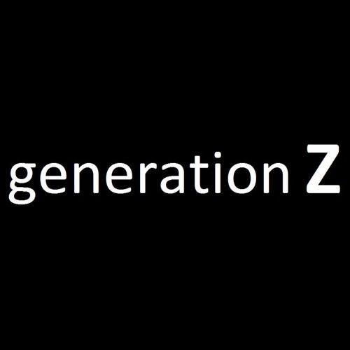 Generation Z Ent.'s avatar