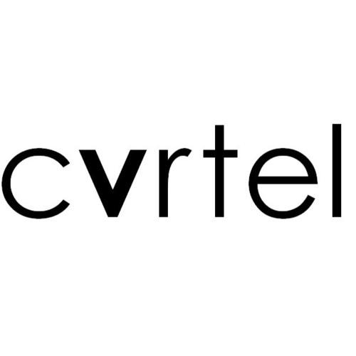 cvrtel's avatar
