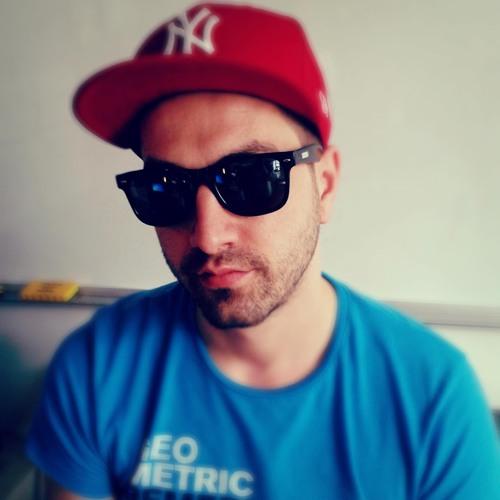 alonicolescu's avatar