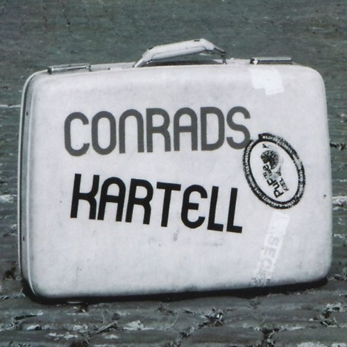 Conrads Kartell's avatar