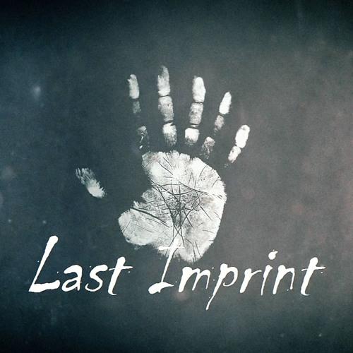 Last Imprint's avatar