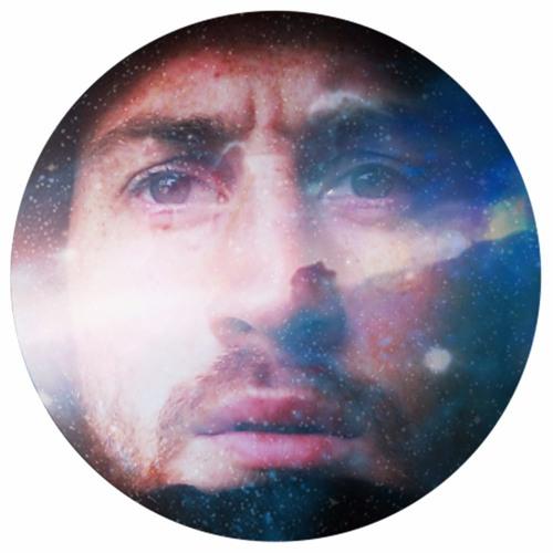 Benima's avatar
