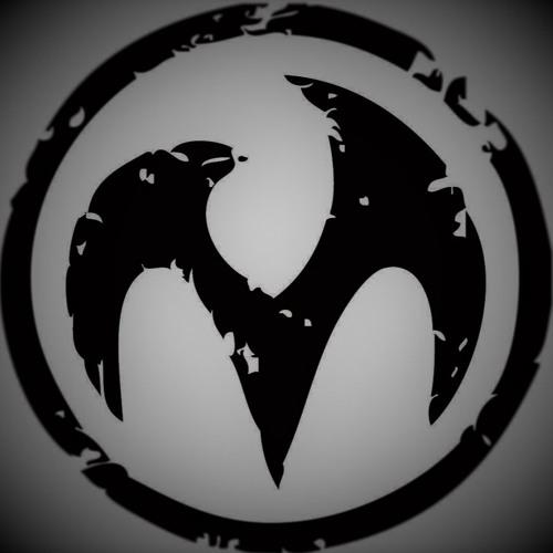 Medulla Oblongata Music's avatar