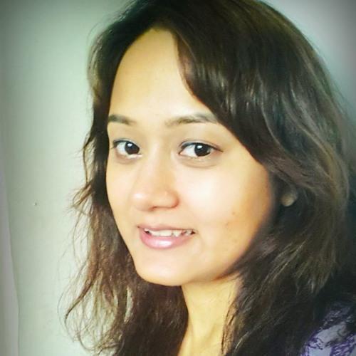Mostarina Bizlee's avatar