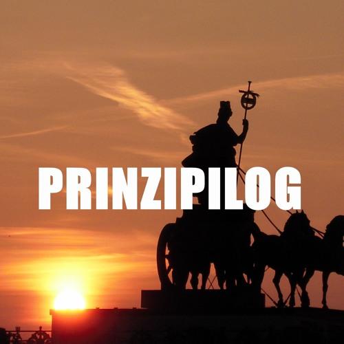 PRINZIPILOG's avatar