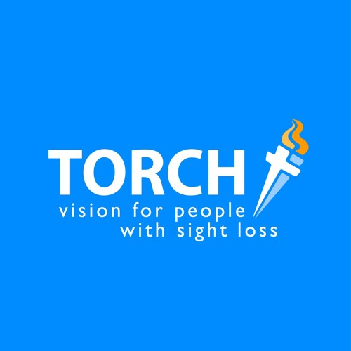 Reflections from Torch Trust's avatar