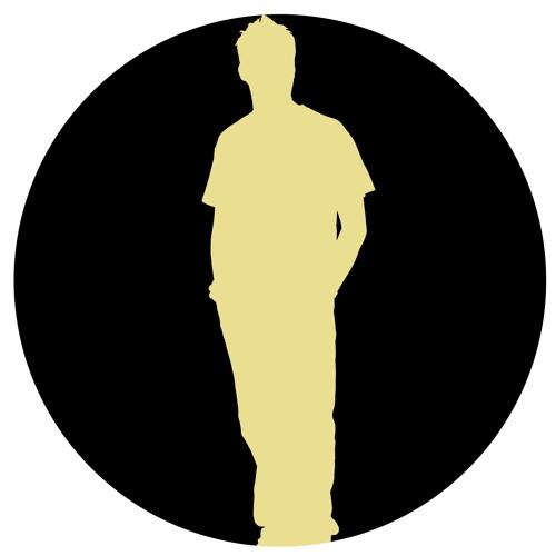 djmartinwright's avatar