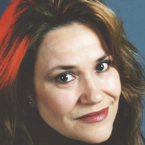 Sonia Marinova's avatar