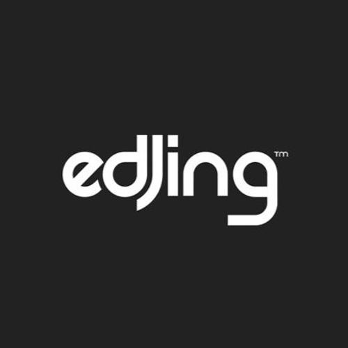 edjing Official's avatar