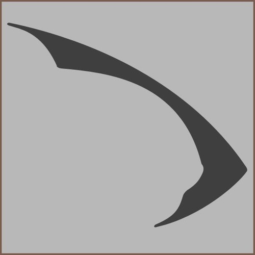 domiziano's avatar