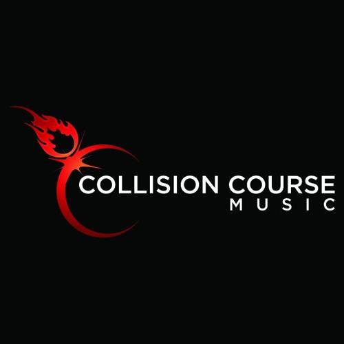 Collision Course Music's avatar