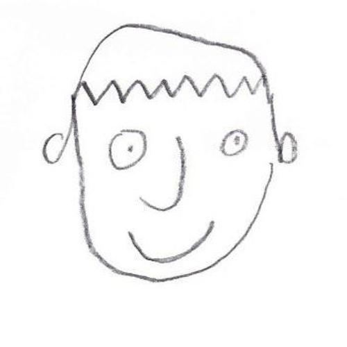 Babakah's avatar