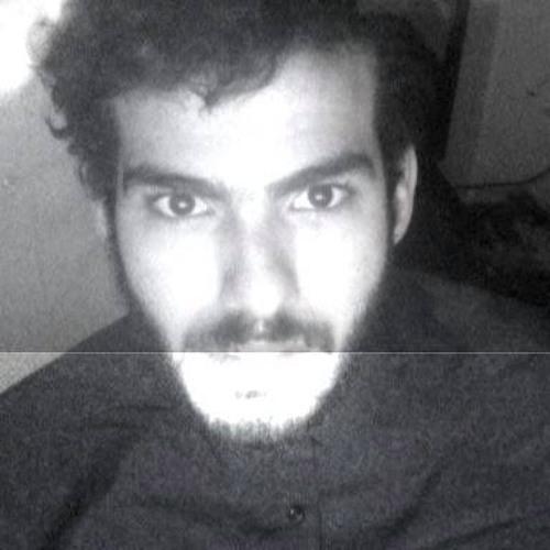 Seif Abdel Salaam's avatar