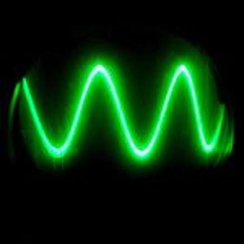 Mix electrotek!!!