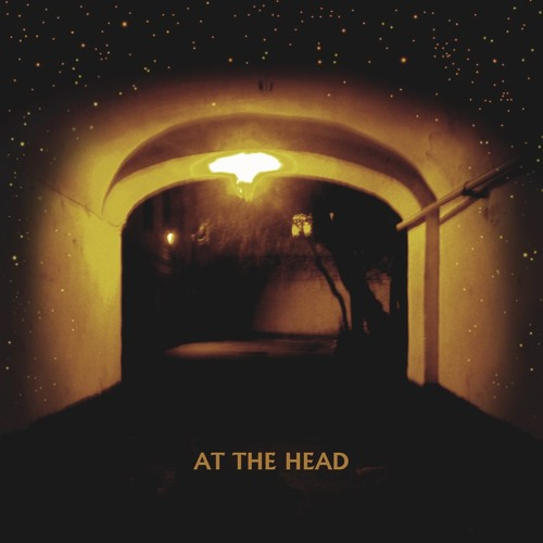 At The Head's avatar