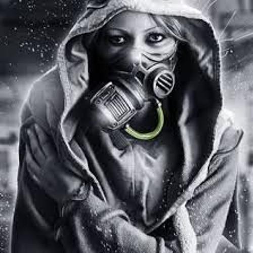 Raha Hard Music's avatar