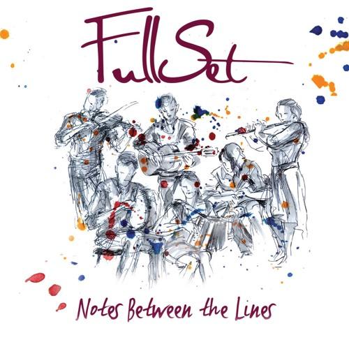 FullSet's avatar