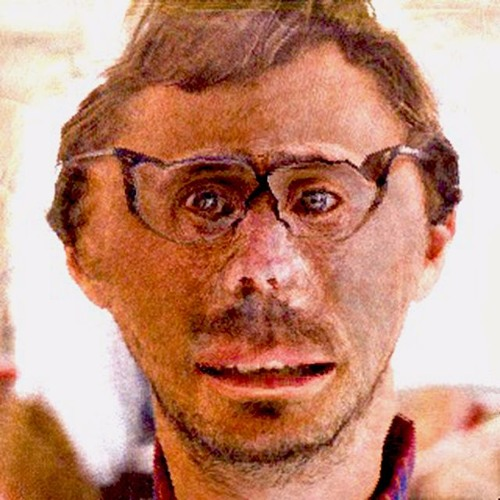 frederfred's avatar