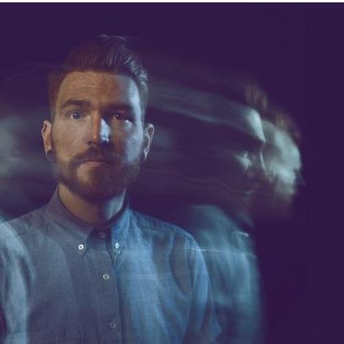 EM Music Production's avatar