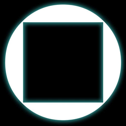 KABCORP's avatar